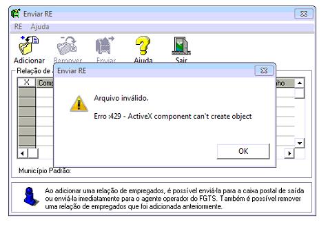 conectividade social windows 7